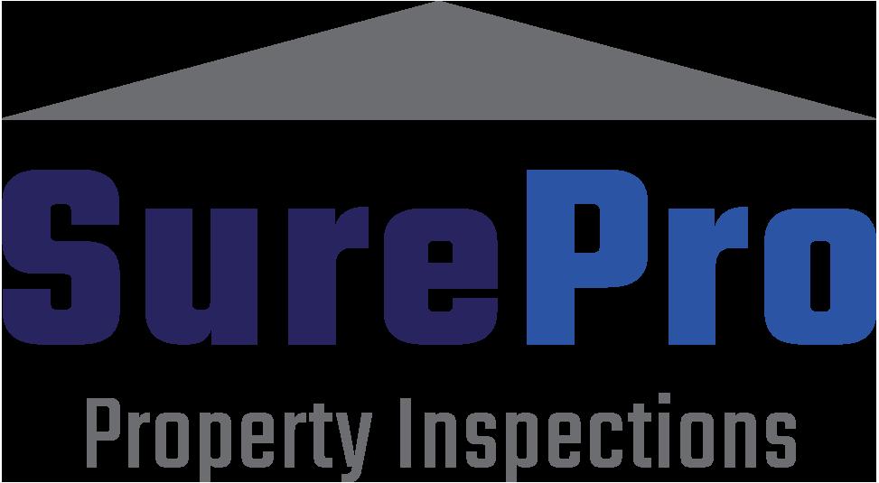 SurePro Property Inspections